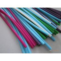 真空管,彩色硅胶管