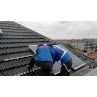 南京家用太阳能发电设备|5KW/6KW|低价促销