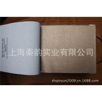 【物超所值】供应布料软包皮革 装饰皮革 软包制作 色系多 款式全