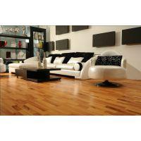 成都木地板打蜡 成都复合地板打蜡 成都pvc地板打蜡公司