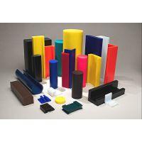 聚氨酯密封件,聚氨酯密封垫,聚氨酯件,四氟制品