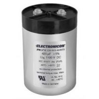 德国ELECTRONICON电容器,E62.F81-203ELO,高压电容器,电抗器