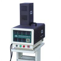 久骥供应 26B-3G型热熔胶机 热熔胶自动点胶机 热熔胶自动喷胶机