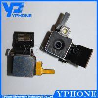 iphone4g摄像头/大像头 4g前摄像头 苹果四代大相头 前置摄像头