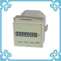 批发HM-2型工业计时器 时间继电器