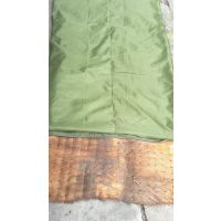 供应供应学生棕垫可加床套学校棕垫酒店专用棕垫纯天然棕垫生产厂家