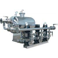 供应普陀无负压供水设备价位、普陀无负压供水设备价格、大河泵业