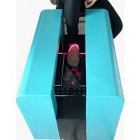 供应上海精迪脚型三维扫描仪,脚型测量仪,3D量脚器