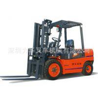 供应载重2吨内燃平衡重式叉车,深圳2T内燃柴油叉车,