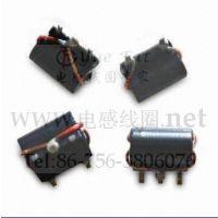 供应无线麦克风贴片分配器 巴伦混频器1.5:1.5/1.5:4.5