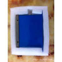 订做一次性电源外壳 壳体加工精密防水性能优质