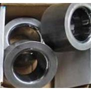 标准件模具 缩杆模 直杆模 倒角模 各类非标螺丝模具,冷镦模