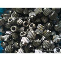专业生产齿轮链轮伞齿轮同步轮轴电机齿轮传动链轮等机械配件厂家