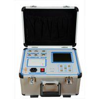 DL605开关特性测试仪