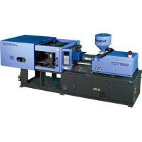 国外二手旧数控机床|切割机|印刷机|工程设备进口报关代理|商检