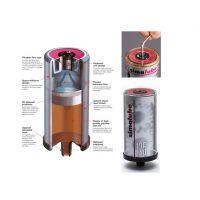 气动式自动加油器,水泥窑齿轮自动数码加脂器,洗砂机自动润滑器