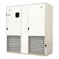 供应上海海洛斯机房空调维修维护回收