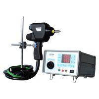 ESD-202A深圳瑞泰尔高压静电放电发生器厂家价格