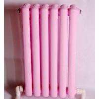 天津散热器公司研发环保新产品