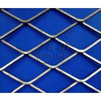 定做钢板网 铝板网 钢格板 金属板网 钢格栅 金属装饰网 镀锌钢板网 不锈钢板网