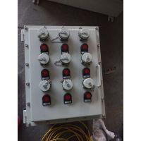 供应其发BXS-32A防爆检修电源插座箱