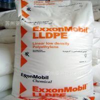 LLDPE/埃克森美孚/LL6101RQ用途:共混改性应用 母料基础料
