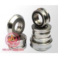 山西省高频焊管机组专业生产