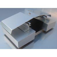 供应供应南京铝合金建筑变形缝金属盖板型屋面HYWG1
