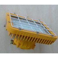 led防爆灯-在阳光下-经过3年的风刮日晒-led防爆灯-依然不减-led防爆灯-当初的新安装的情形
