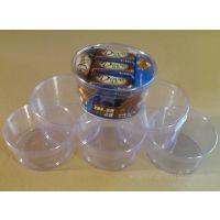 供应透明pet吸塑厂家供应 pet吸塑盘 广州pp吸塑盒定做厂家