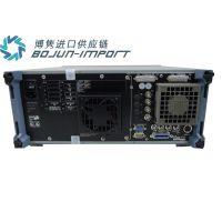 供应日本台湾韩国数位电视测试仪进口报关|代理|清关|流程|费用|手续博隽