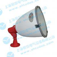 供应60W节能灯CXTG68套杆式水泥厂专用灯具