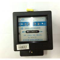 供应机械表深宝DD862-4 30(100)A单相电度表