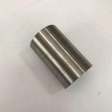 科源32太仓市钢筋连接套筒|常熟市钢筋直螺纹套筒