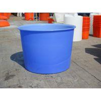 供应2吨耐酸碱南宁塑料圆桶
