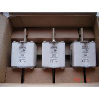 期货3NE8731-1西门子低压熔断器