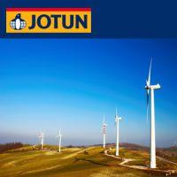 JOTUN佐敦-快干型改性醇酸地坪涂料 Jotafloor Rapid Dry 批发