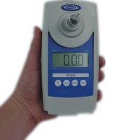 美国CHEMetrics I-2001 便携式游离氯总氯测量仪