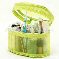 哪里可以订做包包 深圳包包厂 专业生产各种化妆包 网料化妆包