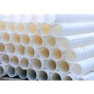 大量供应农药厂用塑料管道和配件