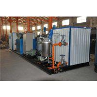 生产乳化沥青设备、双鸭山乳化沥青设备、精益求精(已认证)