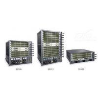 华为交换机S9300系列s9303,s9306,s9312及各种板卡