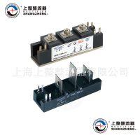 上海上整 MDG(Y)电焊机专用模块,70-300A 800-1600V