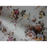 定做热转印窗帘花型,热升华被套花型