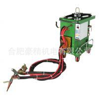 移动式点焊机DND3-200