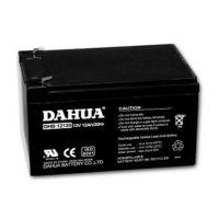 供应大华蓄电池DHB1212|12V12AH|大华蓄电池现货