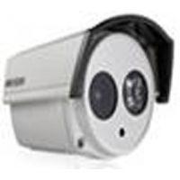 海口监控海口高清网络监控安装海口视频监控安装海口海康威视摄像机安装海口监控全系列直销