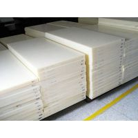 江苏新锐厂家供应优质MC浇铸尼龙板挤出尼龙板尼龙制品PA66尼龙板进口PA1010尼龙板