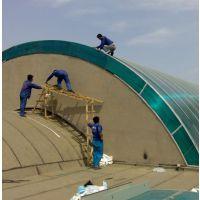 河南省缧河市耐力板塑料板、PET板/PETG板
