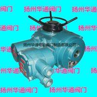 供应DZB30,ZB30-24,Z30-24B隔爆型电动装置